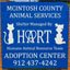 McIntosh County Animal Services