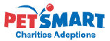 PetSmart Charities Adoptions